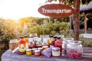 Ausbildung: DIY-Kosmetik-Coach