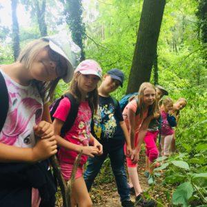 Ferienprogramm_fuer_Naturkinder