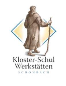 logo-kloster-schul-werkstaeetten-schoenbach