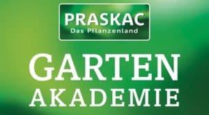 wildwuchsnatur-bekannt-aus-Garten-Praskac