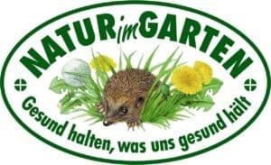 wildwuchsnatur-bekannt-aus-Natur-im-Garten