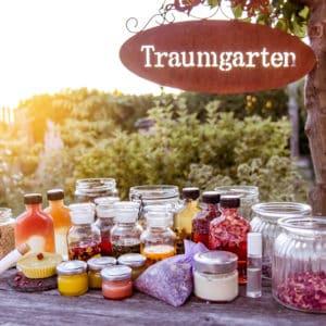 Workshop_Natürliche-Kosmetik-aus-Küche-und-Garten