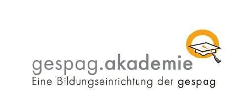 gespag-akademie-logo