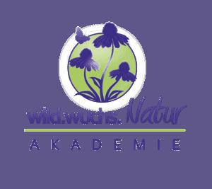 logo_wildwuchsnatur-akademie