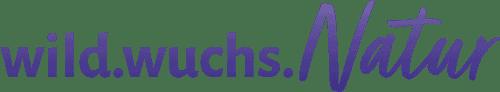 schriftzug_wild-wuchs-natur-akademie