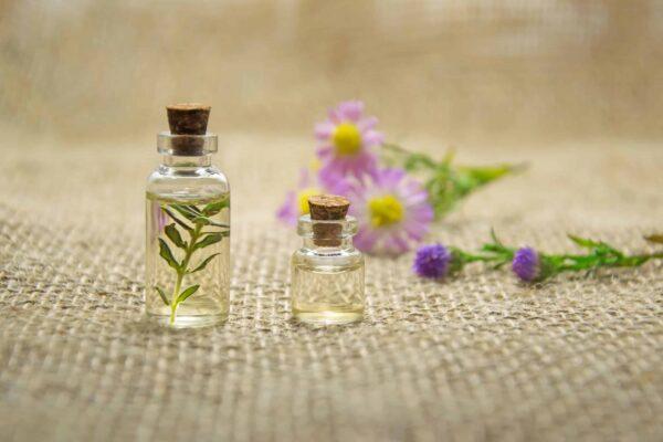 Ätherische Öle fürs Immunsystem