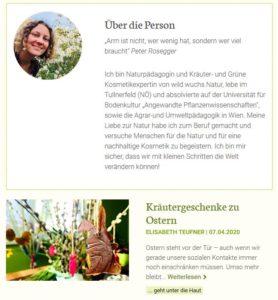 Blogbeiträge_wir-leben-nachhaltig