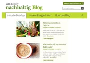 Blogbeitraege_wir-leben-nachhaltig.at