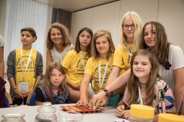 Kinderbuisnessweek_mit_wildwuchsNatur