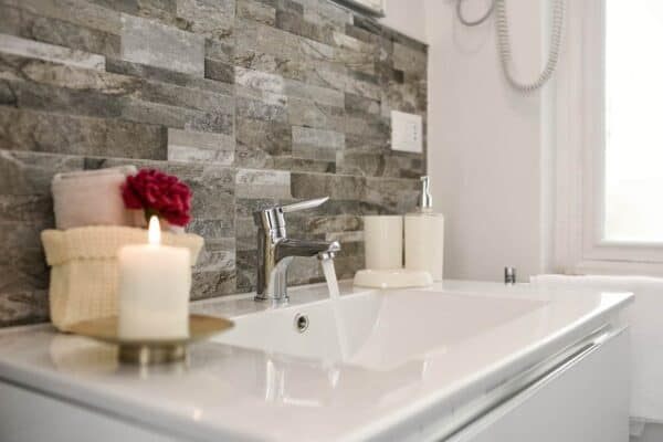 Badezimmer_ohne_Plastik