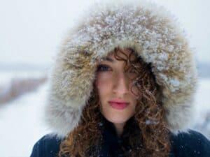 Gesunde_Hautpflege_im_Winter