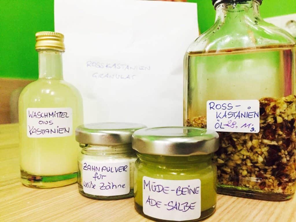 Rosskastanie_Heilpflanze