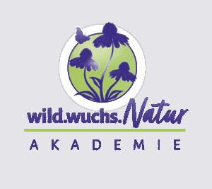 logo_wild-wuchs-natur-akademie