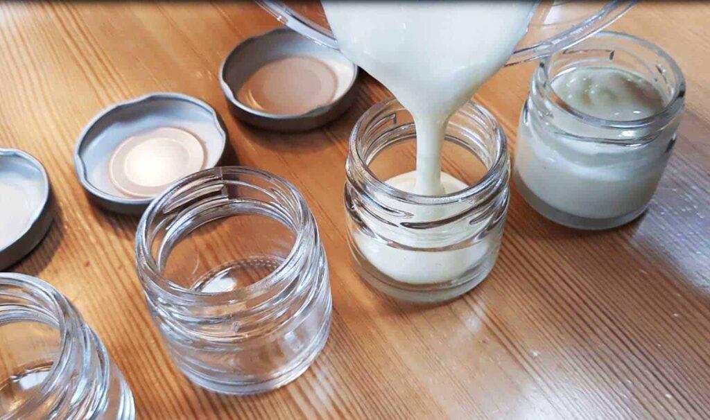 Lavendelcreme-selber-herstellen