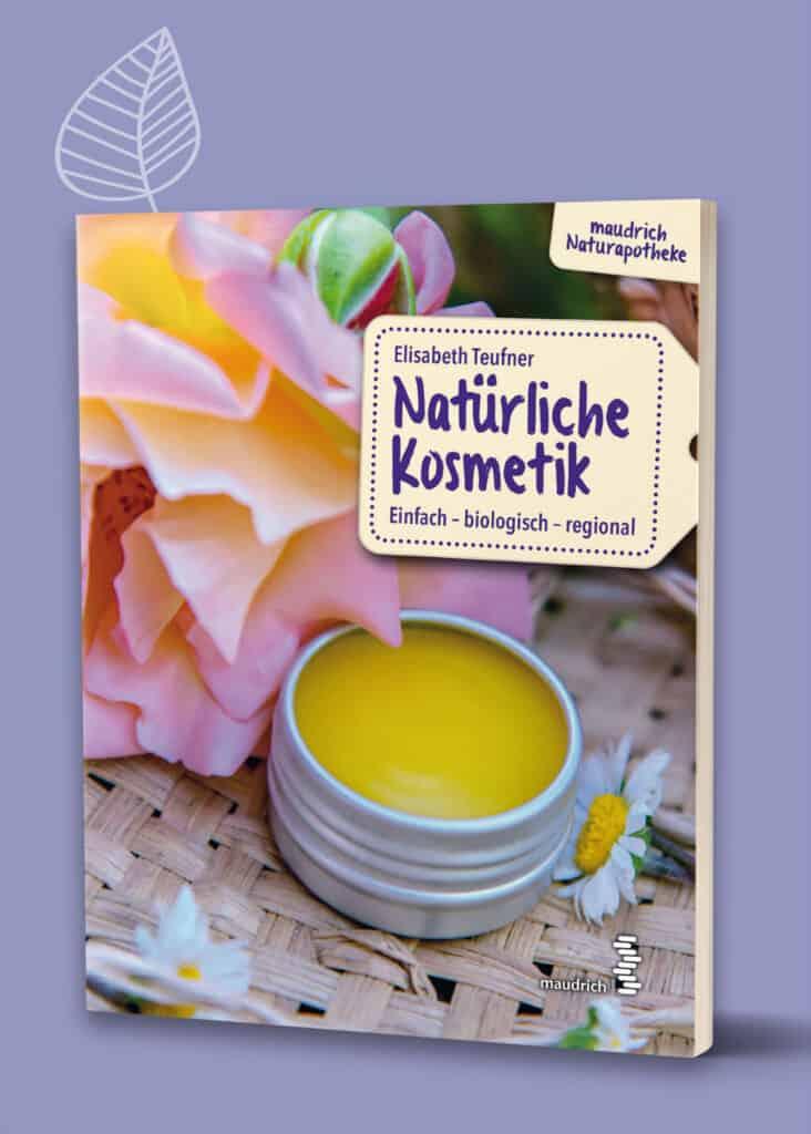 teufner_kosmetik_PK.indd