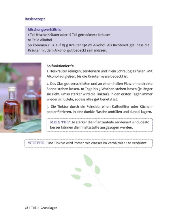 buch_natuerliche-kosmetik_basisrezept
