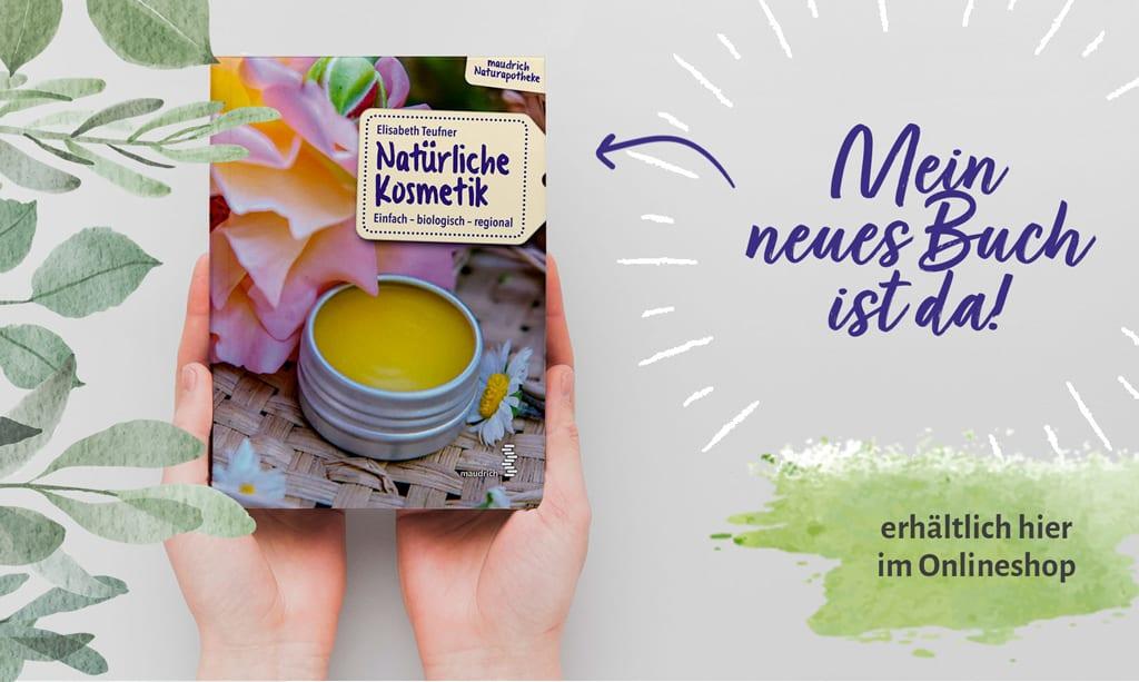 buch_natuerliche-kosmetik_elisabeth-teufner