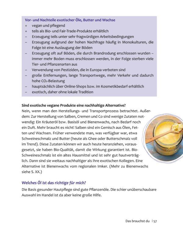 buch_natuerliche-kosmetik_exotische-produkte
