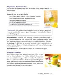 buch_natuerliche-kosmetik_sommerfrische