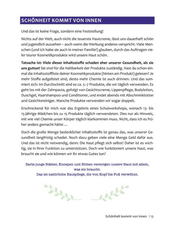 buch_natuerliche-kosmetik_theorie