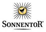 Sonnentor-Logo