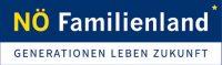 wildwuchsnatur-im-familienmagazin-noe-familienland